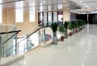 BanksInternal balustrades 10