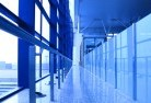 BanksInternal balustrades 13