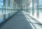 BanksInternal balustrades 14
