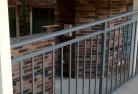 BanksInternal balustrades 16