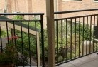 BanksInternal balustrades 17