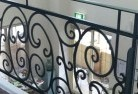 BanksInternal balustrades 1