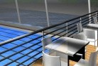 BanksInternal balustrades 2