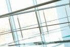 BanksInternal balustrades 3