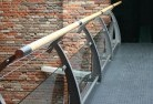 BanksInternal balustrades 5