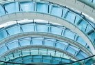 BanksInternal balustrades 6