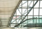BanksInternal balustrades 9